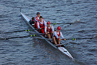 Crew: 75  RAD (A)  Radley College (F Rawlinson)  4+ Jun Champ<br /> <br /> Fours Head of the River 2018<br /> <br /> To purchase this photo, or to see pricing information for Prints and Downloads, click the blue 'Add to Cart' button at the top-right of the page.