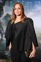 Stella McCartney arriving for the Maleficent Private Costume Reception, at Kensington Palace, London. 08/05/2014 Picture by: Alexandra Glen / Featureflash