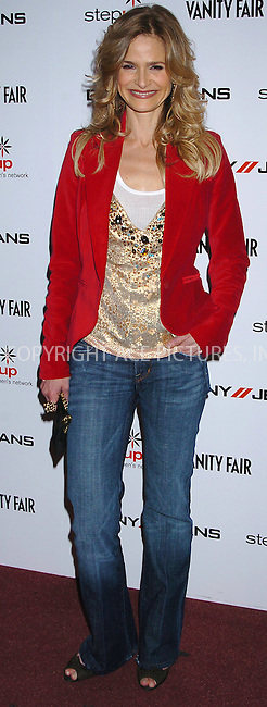 WWW.ACEPIXS.COM . . . . .  ....NEW YORK, OCTOBER 21, 2004....Kyra Sedgewick attends the DKNY and Vanity Fair benefit for Step Up Women's Network in NYC.....Please byline: AJ Sokalner - ACE PICTURES..... *** ***..Ace Pictures, Inc:  ..Alecsey Boldeskul (646) 267-6913 ..Philip Vaughan (646) 769-0430..e-mail: info@acepixs.com..web: http://www.acepixs.com