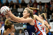 2019 Suncorp Super Netball New South Wales Swifts v Melbourne Vixens Aug 10th