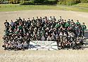 2014 North Perry Baseball