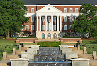 University of Maryland, College Park, Maryland, USA