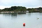 2016-06-18 REP Arun Swim 10 AB Finish