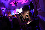 CIPR Cymru PRIDE Awards 2015<br /> Cardiff City Hall<br /> 16.10.15<br /> &copy;Steve Pope - FOTOWALES