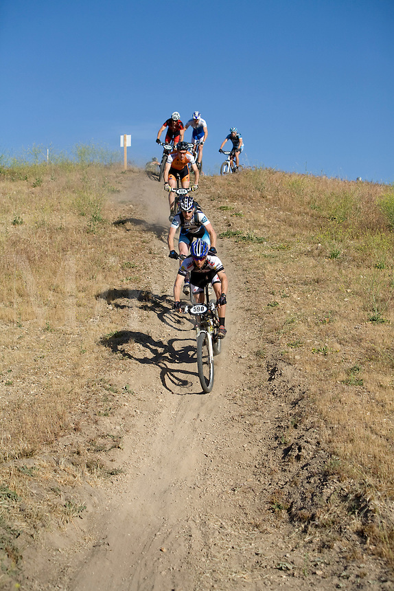 Santa Ynez Valley National Mountain Bike Classic XC Race cross country