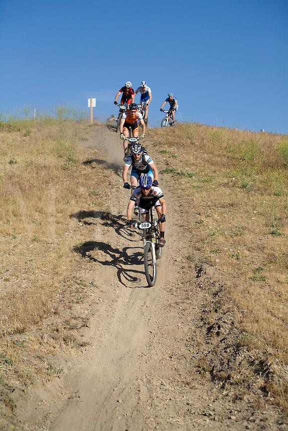 Santa Ynez Valley National Mountain Bike Classic XC Race cross country