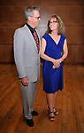 Paula and David July 30,2017