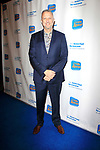 LOS ANGELES - DEC 5: Keith McNutt at The Actors Fund's Looking Ahead Awards at the Taglyan Complex on December 5, 2017 in Los Angeles, California