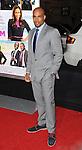 "Boris Kodjoe at the Los Angeles Premiere of ""Baggage Claim Premiere"" held at Regal Cinemas L. A. LIVE on September 25, 2013"