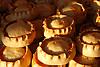Panades, mallorquean pastry, popular tradition at Easter<br /> <br /> Panades, especialidad mallorquina de la reposter&iacute;a de la Semana Santa<br /> <br /> Panades, mallorquinische Spezialit&auml;t in der Karwoche<br /> <br /> 3008 x 2000 px<br /> 150 dpi: 50,94 x 33,87 cm<br /> 300 dpi: 25,47 x 16,93 cm