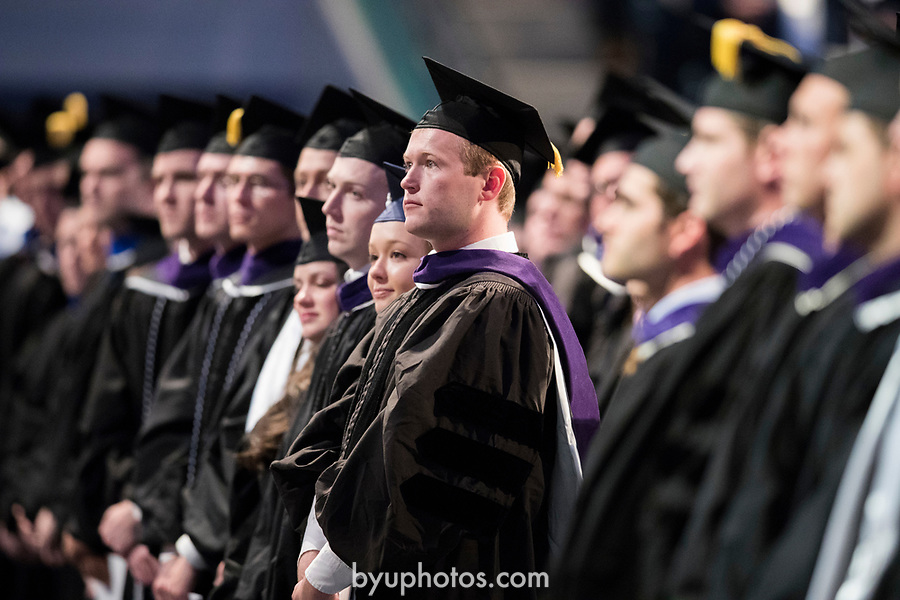 _E2_9372<br /> <br /> 1704-51 2017 Spring Commencement<br /> <br /> April 27, 2017<br /> <br /> Photography by Nate Edwards/BYU<br /> <br /> &copy; BYU PHOTO 2016<br /> All Rights Reserved<br /> photo@byu.edu  (801)422-7322