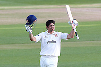Cricket 2014-04