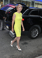 NEW YORK, NY May 29, 2018:Barbara Corcoran  at Good Morning America  to give advice to working moms on how to succeed in life and work in New York. May 29, 2018 <br /> CAP/MPI/RW<br /> &copy;RW/MPI/Capital Pictures