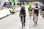2019-05-12 VeloBirmingham 114 FB Finish