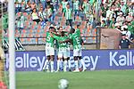 05_Mayo_2019_Nacional vs Santa Fe