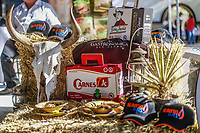 Este proximo s&aacute;bado 14 se abril se llevara acabo la Tercera Muestra Gastron&oacute;mica en San Pedro. Se contaran todos los platillos representantes de la region asi como actividades recreativas y culturales.10abril2018 <br /> (Photo:Luis Gutierrez/ NortePhoto.com)<br /> <br /> pclaves:  Don jesus, carnes JC, JC, Carnes, Rivera Gas, gorra, Rivera, Carnes Jc caldo, gallina pinta, comida, comidas sonorense, comida sonorense, Carnes Don Jesus