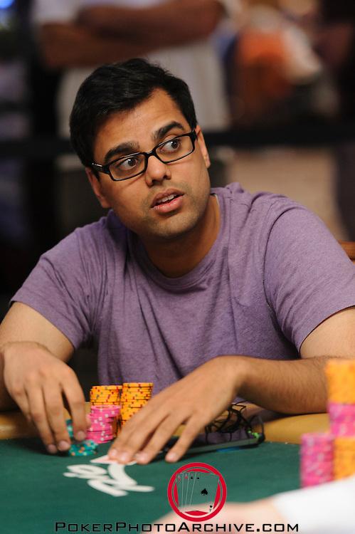 Bravado poker download