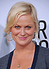 "AMY POEHLER.attend the Premiere of ""Our Idiot Brother"" at Arclight Hollywood Theatre, Los Angeles_16/08/2011.Mandatory Photo Credit: ©Crosby/Newspix International. .**ALL FEES PAYABLE TO: ""NEWSPIX INTERNATIONAL""**..PHOTO CREDIT MANDATORY!!: NEWSPIX INTERNATIONAL(Failure to credit will incur a surcharge of 100% of reproduction fees).IMMEDIATE CONFIRMATION OF USAGE REQUIRED:.Newspix International, 31 Chinnery Hill, Bishop's Stortford, ENGLAND CM23 3PS.Tel:+441279 324672  ; Fax: +441279656877.Mobile:  0777568 1153.e-mail: info@newspixinternational.co.uk"