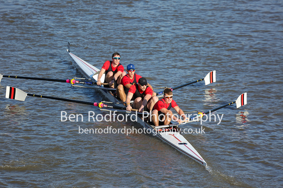 Crew: 241  WRR (A)  Worcester RC (A Kearns)  4- Chall<br /> <br /> Fours Head of the River 2018<br /> <br /> To purchase this photo, or to see pricing information for Prints and Downloads, click the blue 'Add to Cart' button at the top-right of the page.