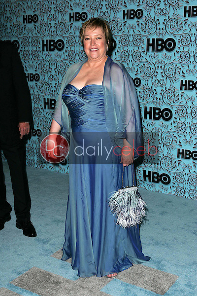 Kathy Bates<br />At the HBO Emmy After Party. Pacific Design Center,Los Angeles, CA. 09-18-05<br />Dave Edwards/DailyCeleb.Com 818-249-4998