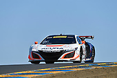 Pirelli World Challenge<br /> Grand Prix of Sonoma<br /> Sonoma Raceway, Sonoma, CA USA<br /> Friday 15 September 2017<br /> Ryan Eversley<br /> World Copyright: Richard Dole<br /> LAT Images<br /> ref: Digital Image RD_NOCAL_17_063
