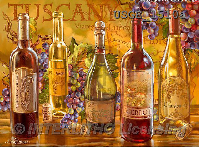 Dona Gelsinger, STILL LIFE STILLLEBEN, NATURALEZA MORTA, flowers, Blumen, flores, paintings+++++,USGE1510A,#I#,#F# ,autumn,fall