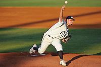 FIU Baseball v. FAU (5/21/11)