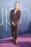 "04 June 2019 - Hollywood, California - Angus Cloud.  HBO ""Euphoria"" Los Angeles Premiere held at the Cinerama Dome. Photo Credit: Faye Sadou/AdMedia"