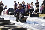 2014-10-05 Warrior Run 23 MS