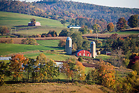 Scenic Western Maryland