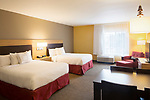 TownePlace Suites Austin Round Rock   Marriott International