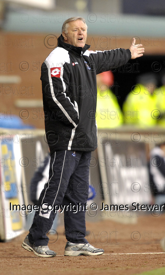 24/02/2008    Copyright Pic: James Stewart.File Name : sct_jspa19_kilmarnock_v_aberdeen.JIM JEFFIRES DURING THE GAME AGAINST ABERDEEN.James Stewart Photo Agency 19 Carronlea Drive, Falkirk. FK2 8DN      Vat Reg No. 607 6932 25.Studio      : +44 (0)1324 611191 .Mobile      : +44 (0)7721 416997.E-mail  :  jim@jspa.co.uk.If you require further information then contact Jim Stewart on any of the numbers above........