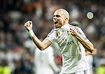 2015/04/22_Real Madrid vs Atl de Madrid