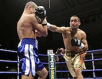 Boxing 2008-02
