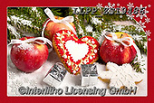Maira, CHRISTMAS SYMBOLS, WEIHNACHTEN SYMBOLE, NAVIDAD SÍMBOLOS, photos+++++,LLPPZS19486,#xx#