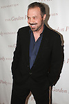 Filmmaker & producer Ed Zwick arrives at the Gordon Parks Foundation 2014 Award Dinner and Auction on June 3, 2014 at Cipriani Wall Street, located on 55 Wall Street.