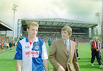 070594 Blackburn Rovers v Ipswich Town