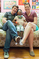 Copyright Justin Cook | July 12, 2013<br />