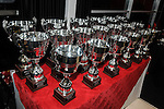 F3 Cup/GT Cup Championship Awards & Dinner : Brands Hatch : 28 January 2017