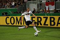 Felix Bastians (D)<br /> Deutschland vs. Tschechien, U21 EM-Qualifikation *** Local Caption *** Foto ist honorarpflichtig! zzgl. gesetzl. MwSt. Auf Anfrage in hoeherer Qualitaet/Aufloesung. Belegexemplar an: Marc Schueler, Alte Weinstrasse 1, 61352 Bad Homburg, Tel. +49 (0) 151 11 65 49 88, www.gameday-mediaservices.de. Email: marc.schueler@gameday-mediaservices.de, Bankverbindung: Volksbank Bergstrasse, Kto.: 151297, BLZ: 50960101