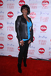 "CYNTHIA POPE. Arrivals to ""40, Fabulous & Flirty,"" an exclusive birthday celebration for actress/comedienne Niecy Nash at the Kress in Hollywood. Hollywood, CA, USA. February 27, 2010."