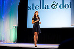 Jessica Herrin, founder and CEO of Stella & Dot - Eleventh Annual Texas Conference for Women