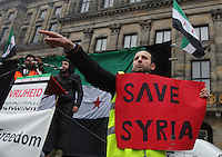 People take part during<br />