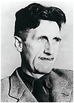 Eric Arthur Blair (25 June 1903 – 21 January 1950), used the pen name George Orwell, was an English novelist
