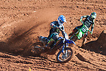 MXGP 2018 Spain.<br />
