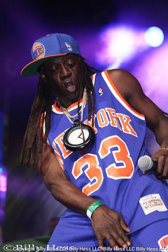 Yo! MTV Raps: 30th Anniversary