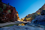 Image Ref: CA551<br />