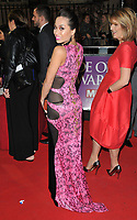 Katya Jones and Kaye Adams at the Pride of Britain Awards 2017, Grosvenor House Hotel, Park Lane, London, England, UK, on Monday 30 October 2017.<br /> CAP/CAN<br /> &copy;CAN/Capital Pictures /MediaPunch ***NORTH AND SOUTH AMERICAS ONLY***