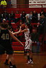 Coquille-Gold Beach Girls Basketball#2