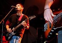 ENROLATE 2008.<br /> Factor 4 de Hermosillo
